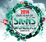 2014-signs-and-wonders-small