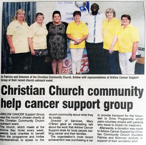 CCC-Arklow-Support-Cancer
