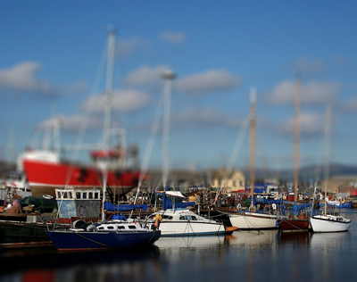 boats_arklow