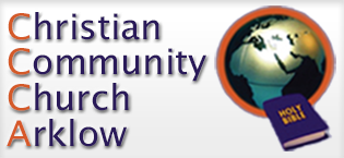 Christian Community Church Arklow